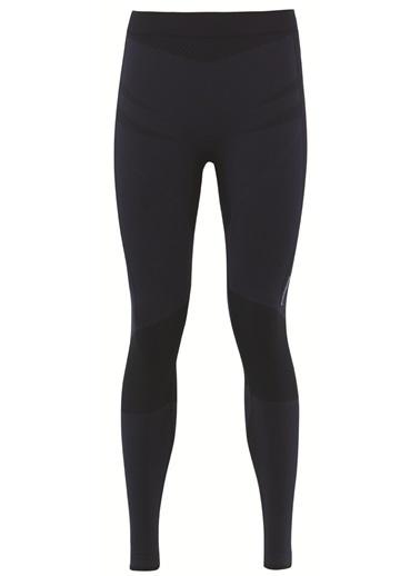 Blackspade Klasik Pantolon Siyah